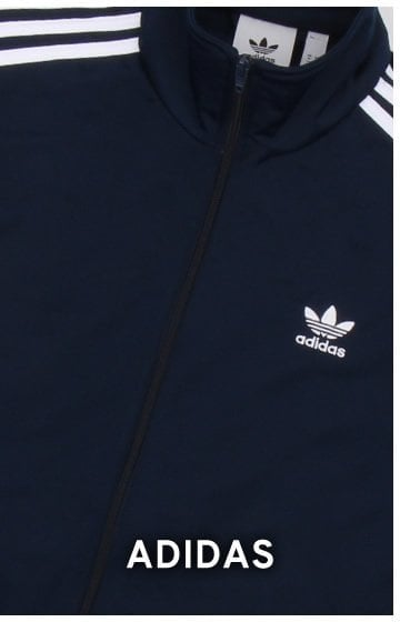 The Store for 80s Casuals, Terrace, Vintage, Retro memorable